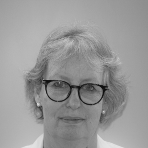 Dr.med. Pascale Pache-Looten